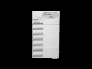 کابینت باتری یو پی اس 48 ولت 26 آمپر مدل B4826