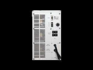 یو پی اس 6kVA مدل UL3-6000 ، یو پی اس 5kVA مدل UL2-5000 ، یو پی اس 6kVA مدل UL2-6000