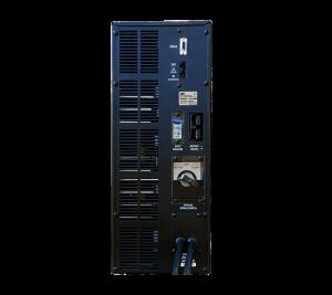 یو پی اس 8kVA مدل UL2-8000 ، یو پی اس 10kVA مدل UL2-10000